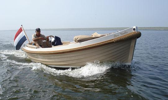 telefoon nummer escorts watersport in Enkhuizen