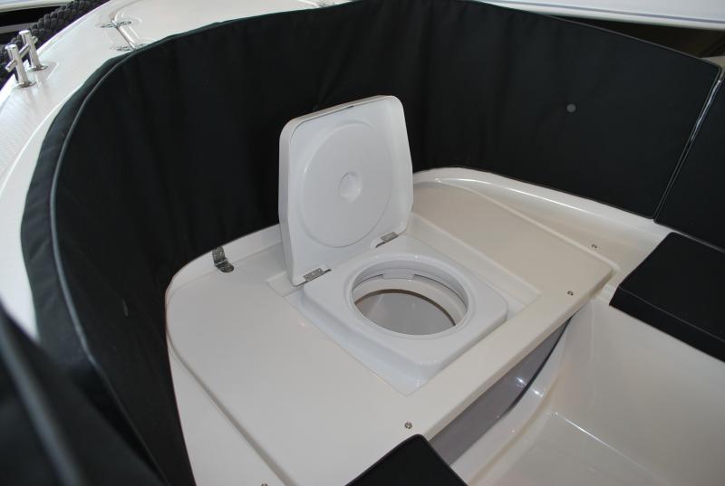 Chemisch Toilet Kopen : Bomert watersport giethoorn